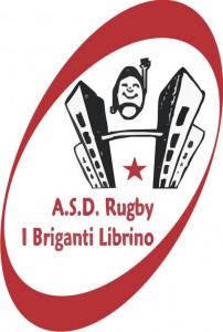 A.S.D. Briganti Rugby Librino scudetto