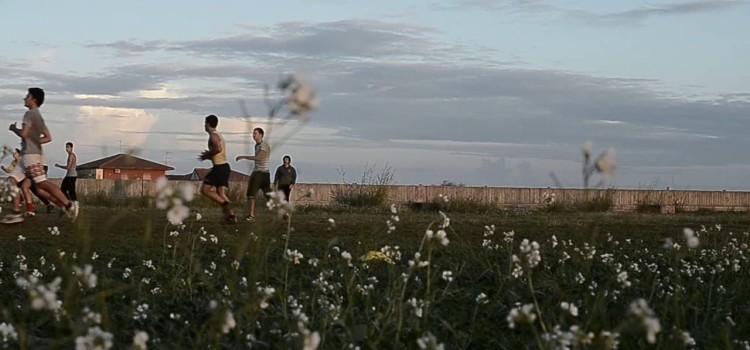 Una raccolta di video sui Briganti e sul Campo San Teodoro