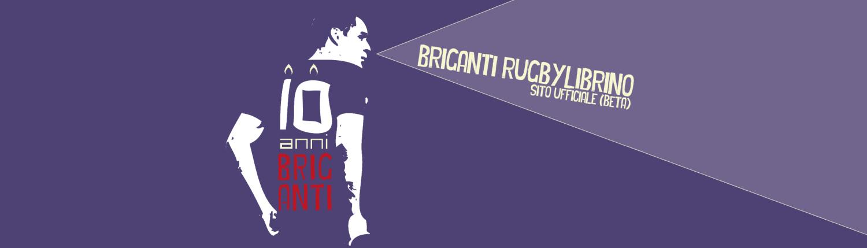 Rugby I Briganti ADS Onlus