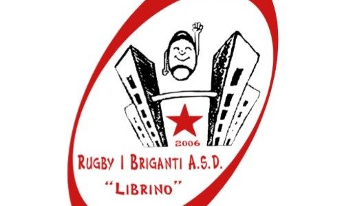 Briganti Rugby Librino